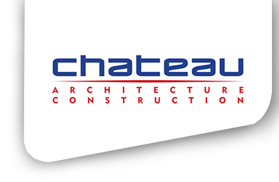 CHATEAU ARCHITECTURE AND CONSTRUCTION